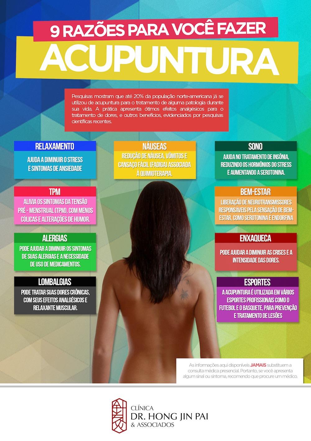 infografico-9-razoes-para-voce-fazer-acupuntura